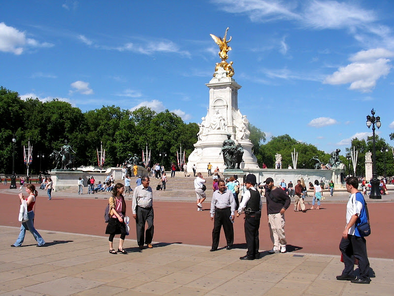 Wakacje w Londynie - img_0489.jpg