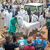 The body buried today is not Abba Kyari, he was cremated in Ikoyi -Kemi Olunloyo