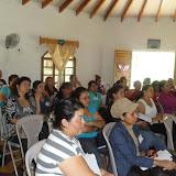 II Foro Regional COPEMH Honduras - 262434_100709230032286_100002796272963_1851_2963177_n.jpg
