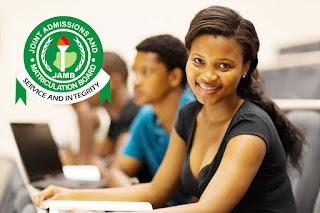 jamb 2021 registration, jamb 2021, jamb registration 2021, jamb registration deadline, 2021 mock examination