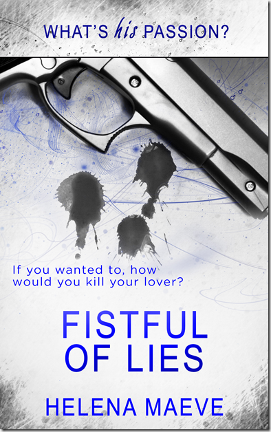 fistfuloflies_exlarge_PNG