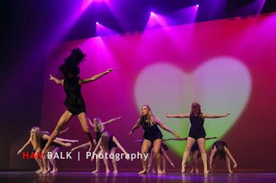 HanBalk Dance2Show 2015-6372.jpg