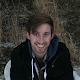 Max Harney's profile photo