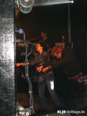 Erntedankfest 2007 - CIMG3332-kl.JPG