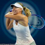 Maria Sharapova - Brisbane Tennis International 2015 -DSC_5588.jpg