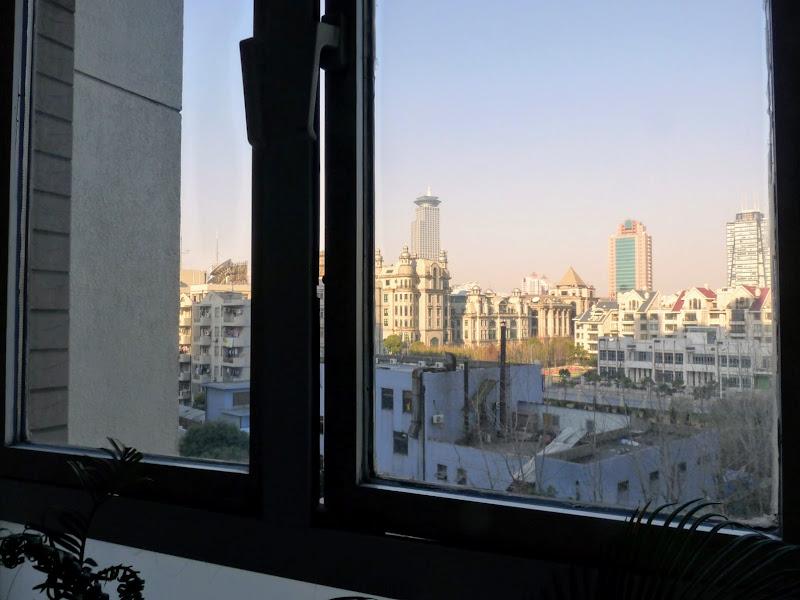Chine.Shanghai et Suzhou - P1050554.JPG