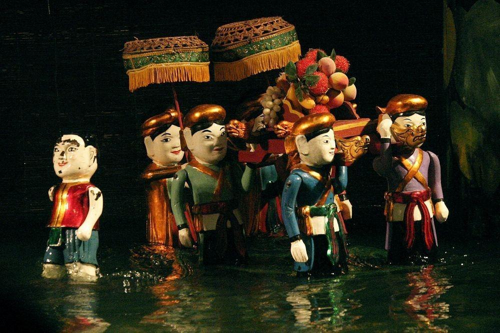 water-puppet-vietnam-7