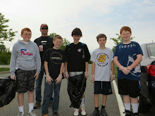 2013TrailCleanup_01