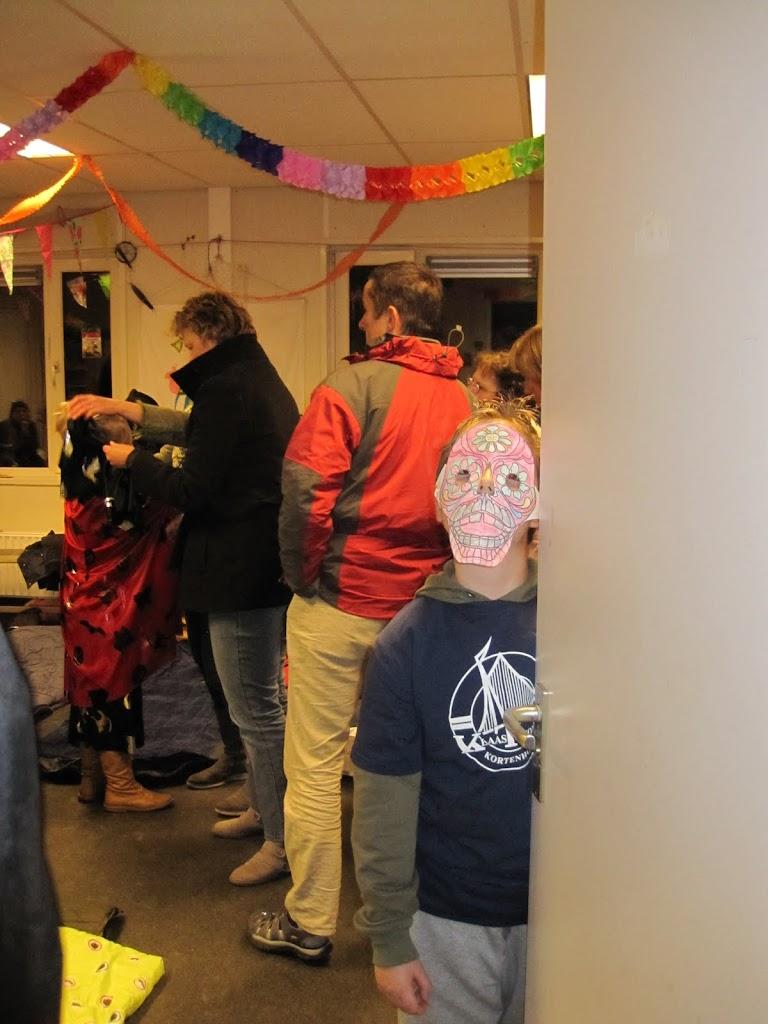 Welpen en Bevers - Halloweenweekend - IMG_7274.JPG