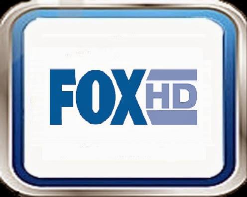 FOX LATINO EN VIVO POR INTERNET