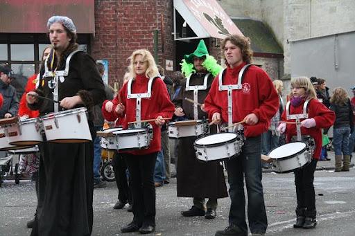 20100221 Carnaval lede 2010