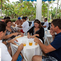 LAAIA 2012 Convention-0855