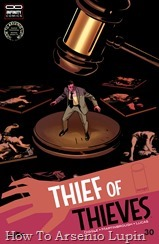 Thief of Thieves 030 (2015) (Digital-Empire)001