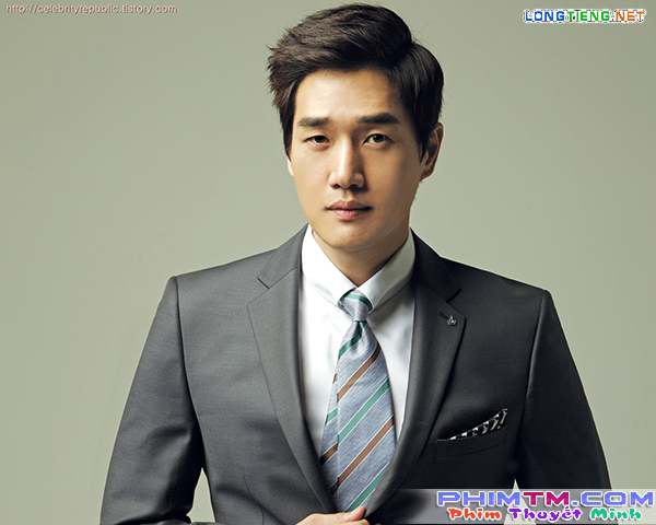 """Sau """"Train To Busan"""", Gong Yoo tấn công màn ảnh nhỏ cùng Kim Go Eun - Ảnh 9."""