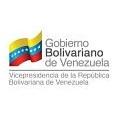 Resolución mediante la cual se nombra a Carlos Alberto Osorio Zambrano, como Director General (E) de la Vicepresidencia de la República