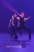 Han Balk Voorster dansdag 2015 avond-3178.jpg