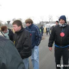 Boßeln 2006 - CIMG0521-kl.JPG