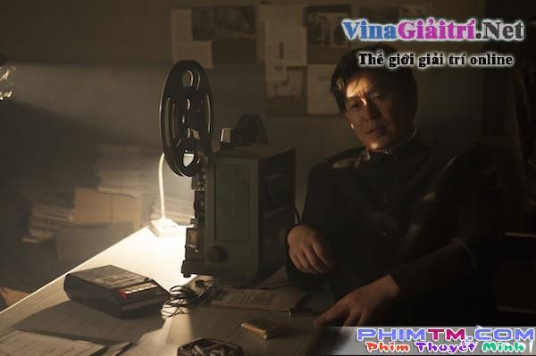 Xem Phim Kẻ Độc Tài - My Dictator - phimtm.com - Ảnh 3