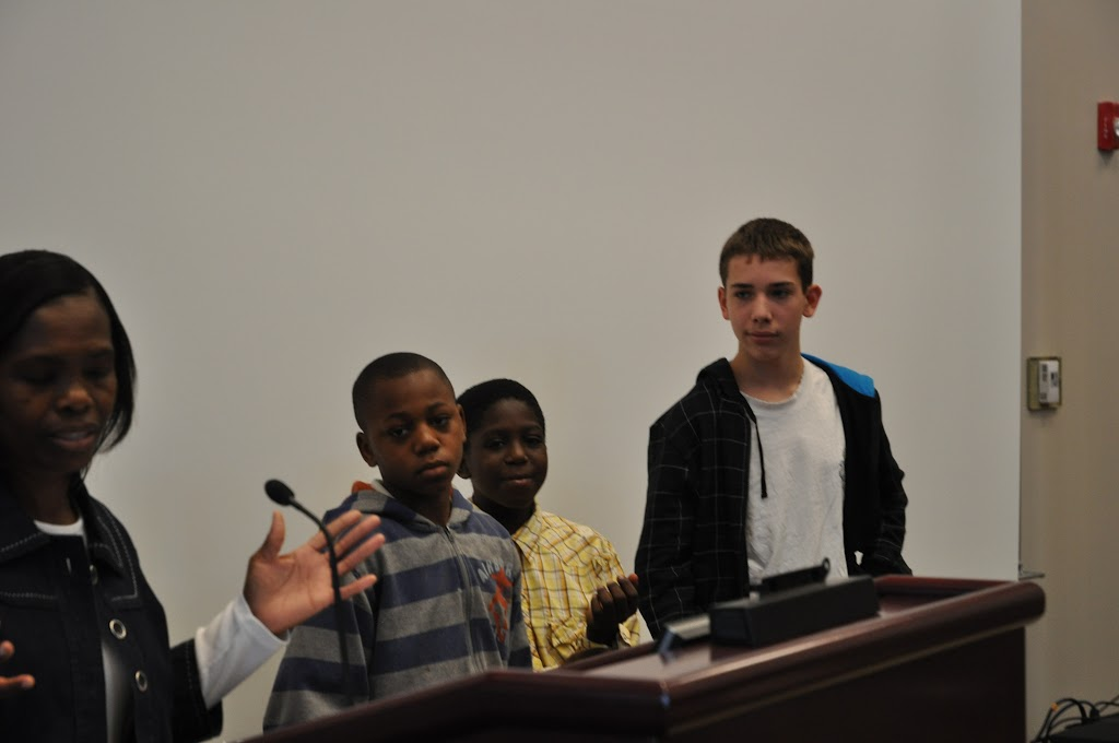 Nonviolence Youth Summit - DSC_0039.JPG
