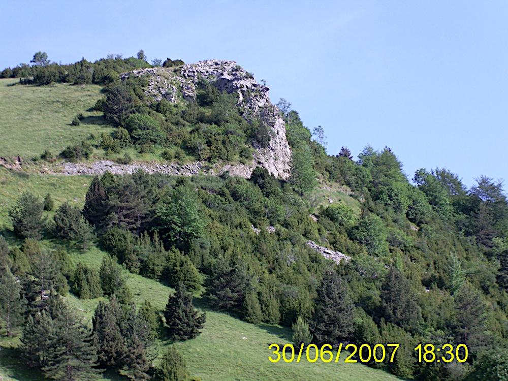 Taga 2007 - PIC_0053.JPG