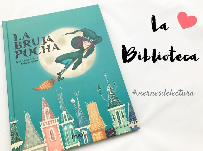 la-bruja-pocha-album-ilustrado-igualdad