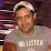 Rodrigo Vaz's profile photo