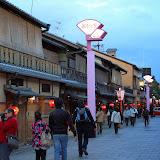 2014 Japan - Dag 8 - marjolein-IMG_1228-0089.JPG