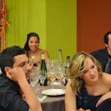 Sopar de gala 2013 - DSC_0199.JPG