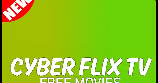CyberFlix v3 1 8 Mod Apk (No forced update) Latest Version - PRO 505