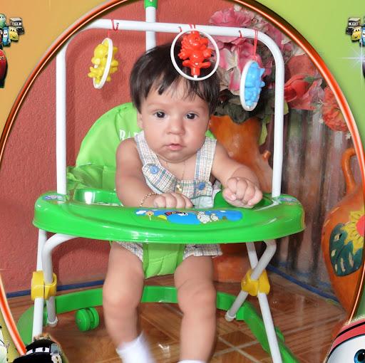 Raul Aleman Photo 8
