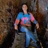 Susy Salas Salazar