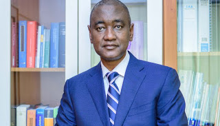NBA president reacts to argument over Hijab