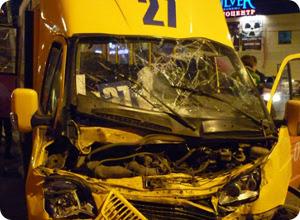 Внеочередное заседание Межведомственной комиссии по безопасности дорожного движения