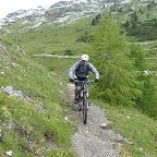 Tibet Trail jagdhof.bike (10).JPG