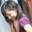 Ngọc Tạ's profile photo