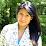 Maria Gilda Racelis's profile photo