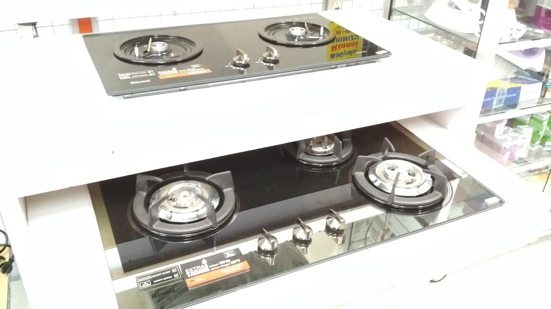Dapur prima kitchen furniture store