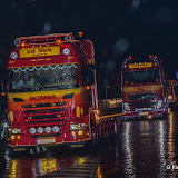 Trucks By Night 2015 - IMG_3491.jpg