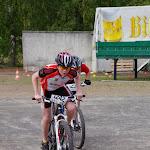 Kids-Race-2014_174.jpg