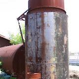 BiomassBiochar