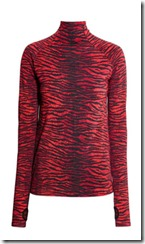 Kenzo for H&M wool polo neck jumper