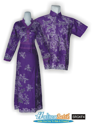 grosir batik pekalongan, Baju Seragam, Sarimbit Batik, Muslim Batik