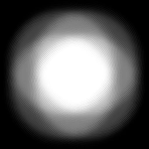 CircleMask1byTonya-vi (2).jpg