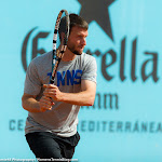 Dieter Kindlmann - Mutua Madrid Open 2015 -DSC_1171.jpg