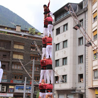 Andorra-les Escaldes 17-07-11 - 20110717_144_2d7_CdL_Andorra_Les_Escaldes.jpg