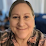 Vicki Harbath-Smith's profile photo