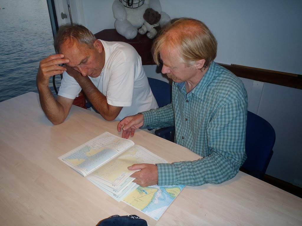 Texel 25 augustus 2013 - P8210108.JPG