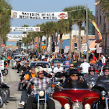 Main Street 3/10/14 - Daytona Bike Week 2014