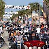 Main Street 3/10/14 - Daytona Bike Week 2014