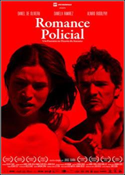 Baixar Filme Romance Policial (Nacional)